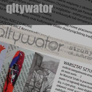 qltywator