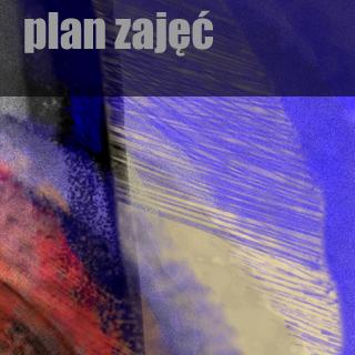 plany